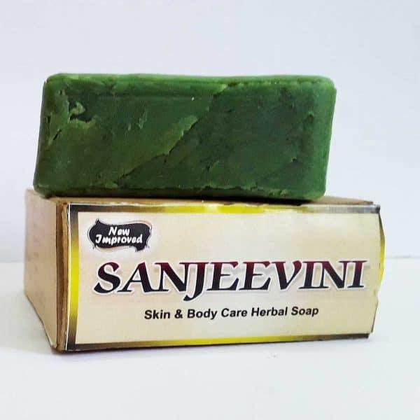 Sanjeevini Soap